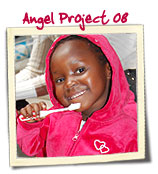 angel project 08